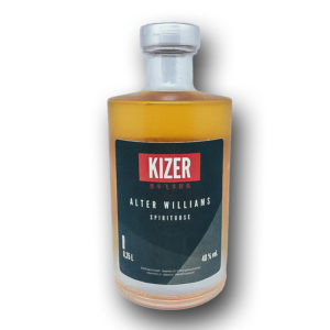 Alter Williams 350ml
